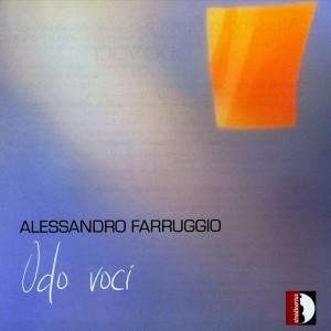 odo-voci-cover