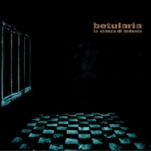 Cover_Betularia