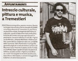 GiornaleDiSicilia_23Sept2003_pag20