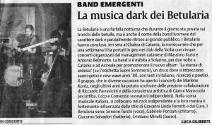 LaSicilia_14maggio2008