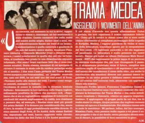 TRAMAMEDEA_L-Urlo_AnnoII-N15_maggio2008