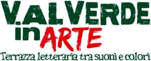 Valverde Logo