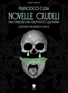 novellecrudeli_219x300