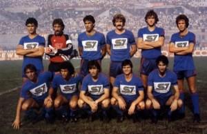 Catania_Calcio_1983-84