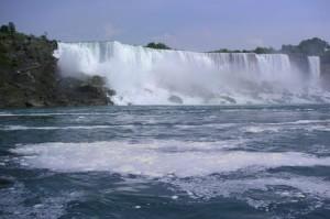 fiumi-e-laghi-piu-importanti-dellamerica-del-nord_6f550171f2714c115d27193f92b49f2e