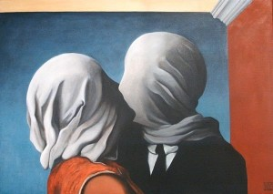 Magritte-amanti-