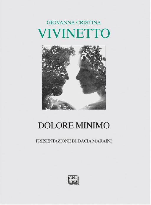"""Aizzano all'odio screditando Giovanna Vivinetto e """"Dolore minimo"""" – L'intervista di SMF per L'Urlo"""
