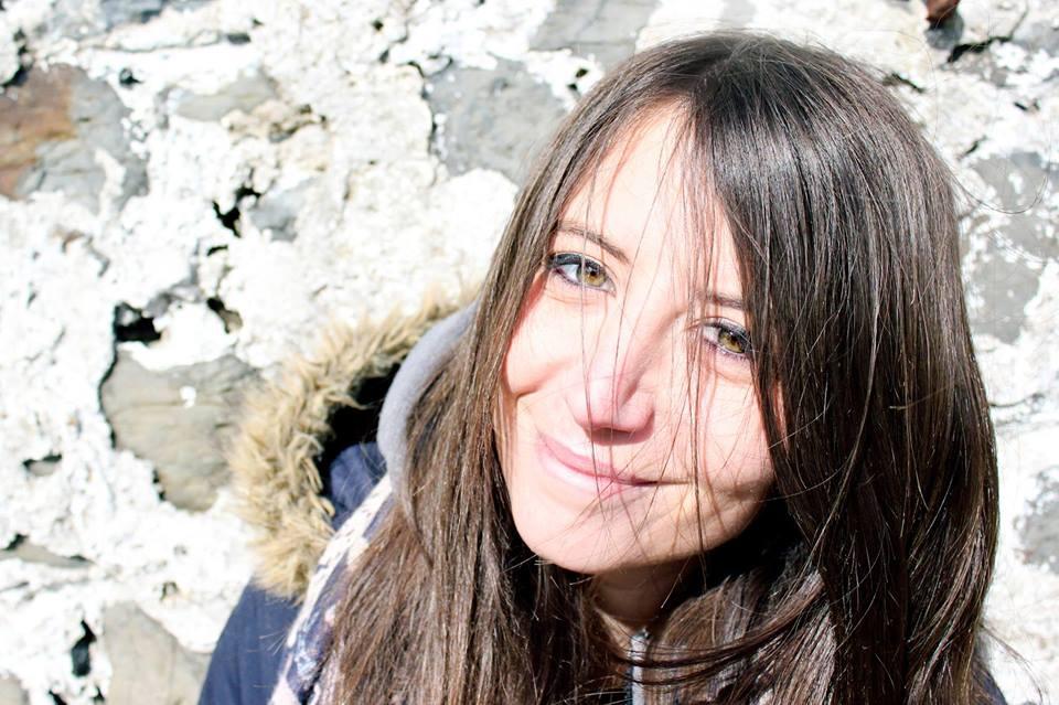 """SMF intervista per L'Urlo, Laura Fusconi, autrice di """"Volo di paglia"""", Fazi Editore"""