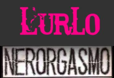 SMF per L'Urlo – Morto Marco Klemenz, bassista punk dei Nerorgasmo