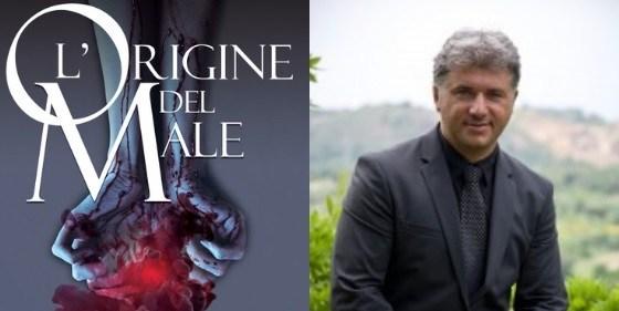 SMF per L'Urlo – Alessandro Pugi nella giornata contro il femminicidio – CTL edizioni