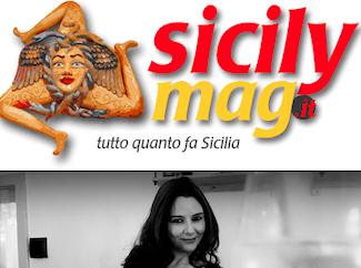 """SMF per Sicilymag – Tiziana Nicolosi: «La filantropia culturale di Opera Commons crea """"importanze"""" alternative»"""