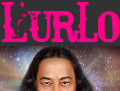 """SMF per L'Urlo – """"Autobiografia di uno Yogi"""", un avallo a saper reagire"""