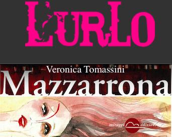 """SMF per L'Urlo – Il ritorno di Veronica Tomassini è subito """"Strega"""". L'intervista"""