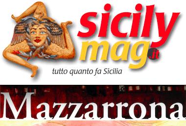 """SMF per Sicilymag – Intervista a Veronica Tomassini per il suo """"Mazzarrona"""" – Miraggi Edizioni"""