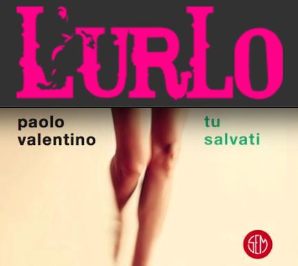 SMF per L'Urlo – Paolo Valentino e l'invito a salvarsi dalle angosce sociali – L'intervista