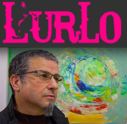 """SMF per L'Urlo – Oltre la natura con """"La voce delle foglie"""" di Liborio Erba – L'intervista"""