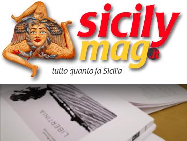 SMF per Sicilymag – Stefania Licciardello: «Libertinia è teatro, è l'anima poetica della terra»