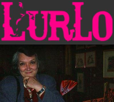 SMF per L'Urlo – Emanuele Luzzati riabilitato dalla penna di Adriana B. Ferrari – L'intervista