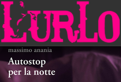 SMF per L'Urlo – L'autostop di Massimo Anania è uno spaccato sociale che mai cambierà – L'intervista