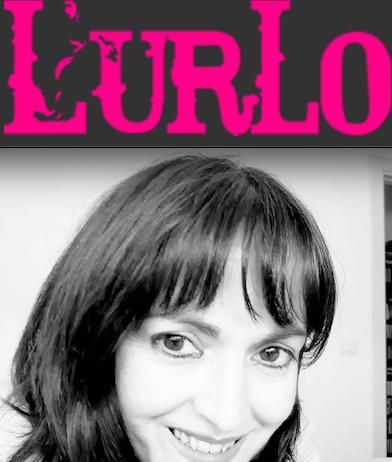 """SMF per L'Urlo – Shock esistenziale ne """"L'Ora meridiana"""" di Paola Musa – L'intervista"""