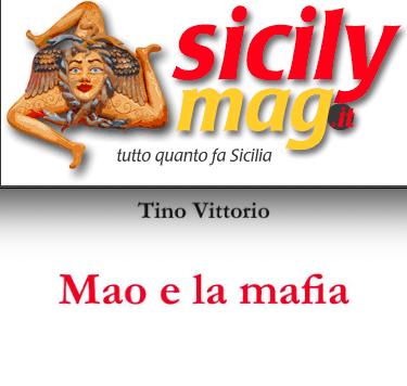 SMF per Sicilymag – Tino Vittorio: «Università, la cooptazione è figlia di una legge criminogena»- L'intervista