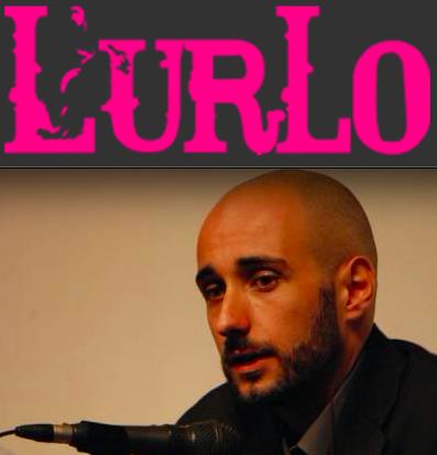 SMF per L'Urlo – Il Crocevia d'Europa di Luca Bistolfi – L'intervista