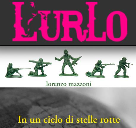 SMF per L'Urlo – Le stelle di calcio nella storia di Lorenzo Mazzoni – Recensione