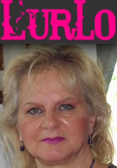 SMF per L'Urlo – L'impermanenza mutevole di Anna Maria Basso