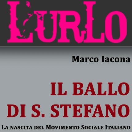 SMF per L'Urlo – A S. Stefano ballarono gli orfani del fascismo – Recensione