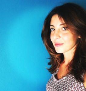 Valeria Castorina