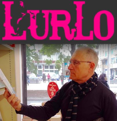 """SMF per L'Urlo – La poesia dei """"sospesi"""" di Giuseppe Venticinque"""