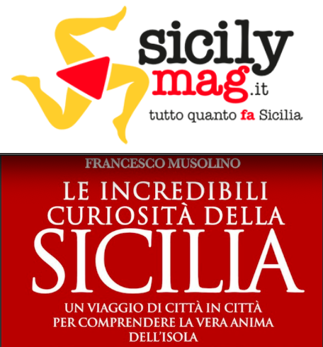 SMF per Sicilymag – Francesco Musolino: «Essere siciliani è un dono. Al di là dei luoghi comuni» – L'Intervista