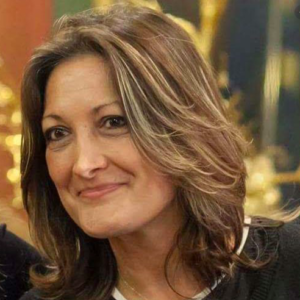 Raffaella Fanelli
