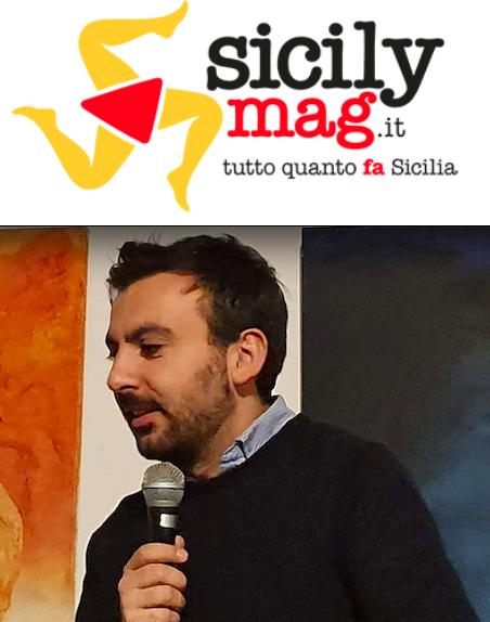SMF per SicilyMag – Clemente Cipresso: «Fragili come i gusci delle uova lesionate, Filuccio e Raimondo raccontano una storia di ostinata speranza»