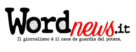 SMF su WordNews – Regressione suicida, il nuovo libro di Salvatore Massimo Fazio