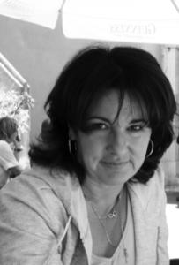 Angela Sorace