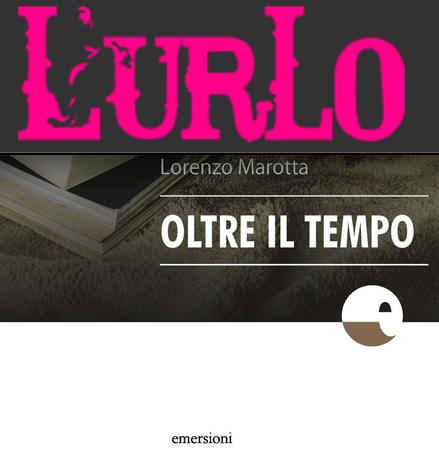 SMF per L'Urlo – Oltre il tempo: la pluri lezione di Lorenzo Marotta