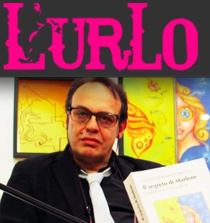 SMF per L'Urlo – Luciano Varnadi Ceriello dal Premio Tenco all'ipotesi shock