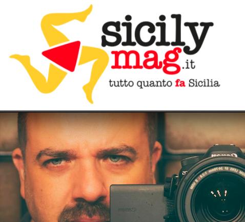 SMF per SicilyMag – Vladimir Di Prima: «Siamo una generazione distrutta dal frainteso mito del successo»