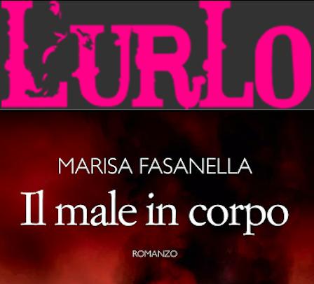 SMF per L'Urlo – Il thriller psicologico di Marisa Fasanella svela misteri di decessi senza risposta