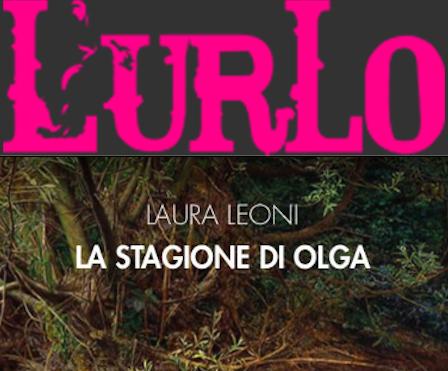 SMF per L'Urlo – Il tout-court culturale di Laura Leoni per L'Urlo – L'intervista