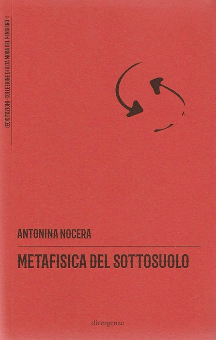 Clicca sulla cover per acquistare il libro