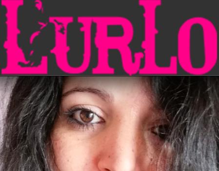 SMF per L'Urlo – I diversi amori malati nel libro di Nicoletta Prestifilippo – L'intervista