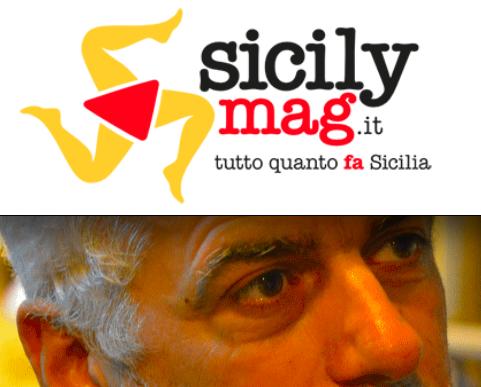 SMF per SicilyMag – Mauro Tuzzolino: «La pandemia ha disorientato i nostri ragazzi. Sentono il futuro ancora più fragile»