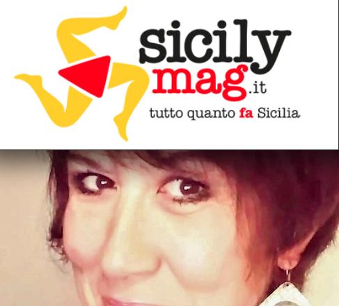SMF per SicilyMag – Valeria Patera, l'apolide del teatro che il lockdown ha radicato a Palermo: «Grazie quarantena»