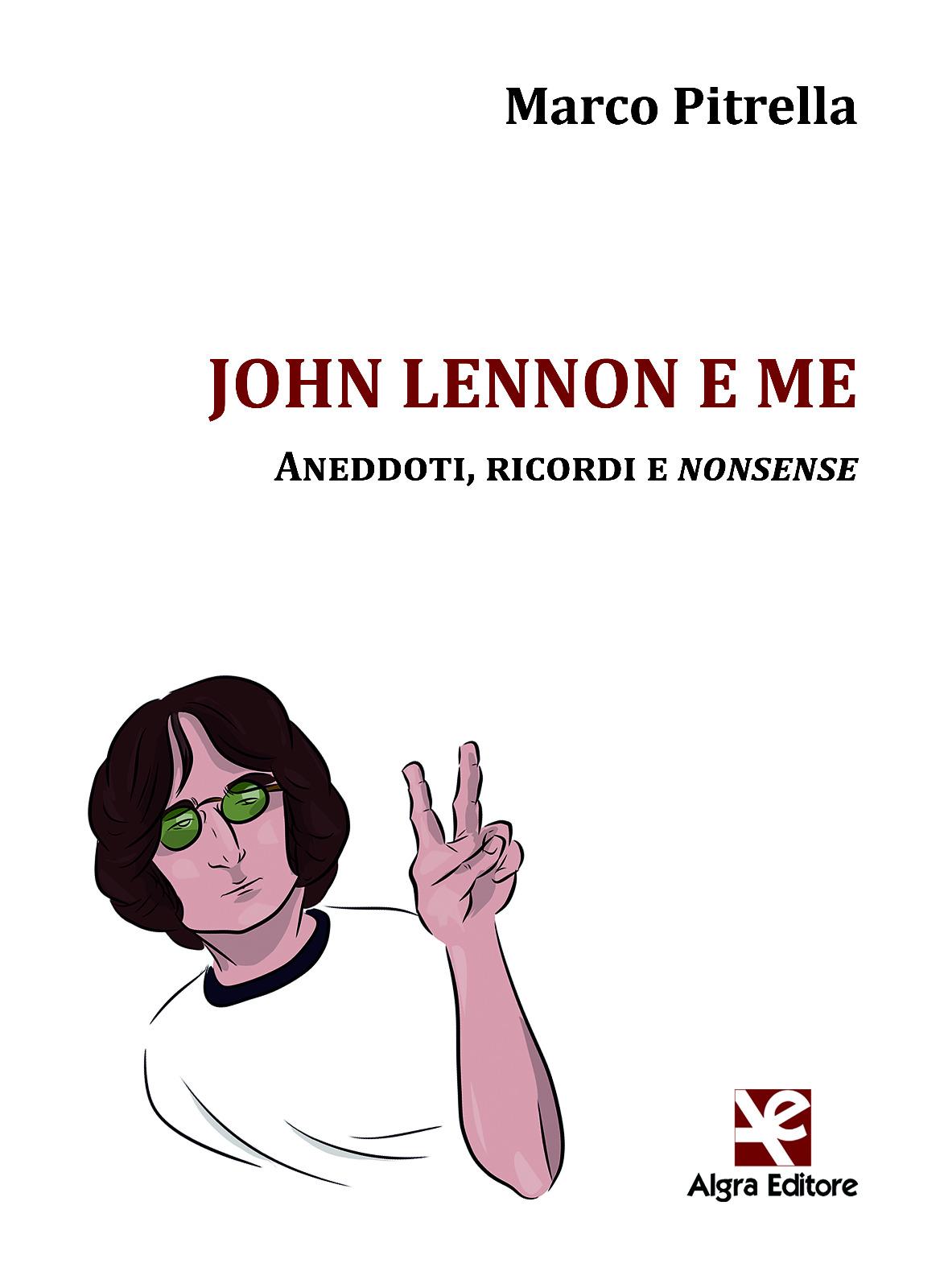 Clicca sulla cover per acquistare il libro di Marco Pitrella in anteprima