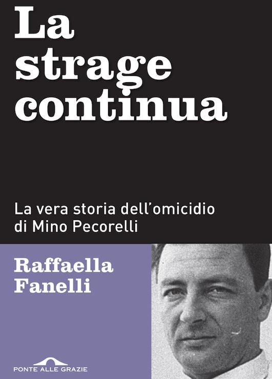 Clicca sulla cover per acquistare il libro di Raffaella Fanelli