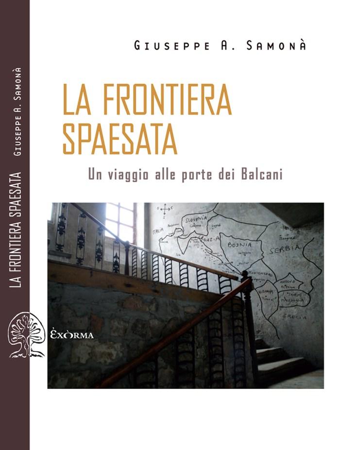 Clicca sulla cover per acquistare il libro di Giuseppe A. Samonà