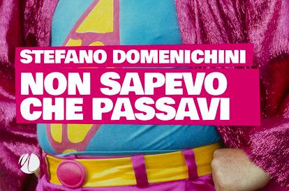 SMF per La Sicilia – Se le vite dei personaggi vengono raccontate con brio e ironia
