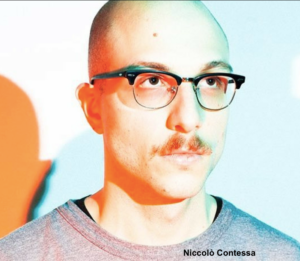 Niccolò Contessa